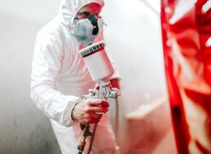 car-painting-details-in-automotive-manufacturing-i-5T462RV